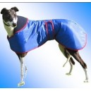 Manteau greyhound,galgo