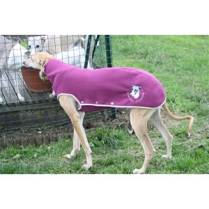sweater galgo greyhound