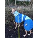 Manteau doudoune greyhound,galgo
