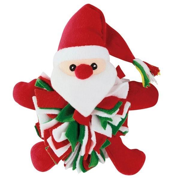 Cadeaux de Noël pour vous