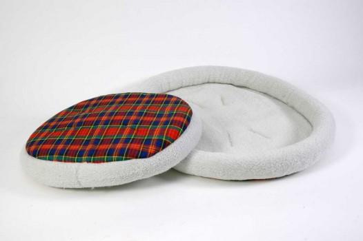 Corbeilles et Paniers,sac de couchage pour lévriers